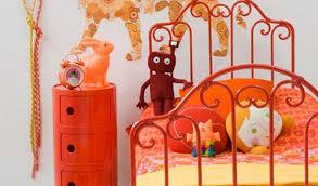 Burnt Orange Comforter King Duvet Orange Duvet Covers King Size With Embroided Pattern