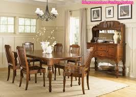 informal dining room ideas alluring casual dining room ideas with plain casual dining room