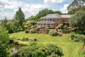 homes properties for sale in and around taunton houses in