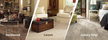 loudoun valley floors loudoun carpet care home