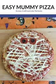 halloween pizza party ideas 1000 images about halloween on pinterest mantels halloween