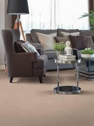home carpet mill outlet portland oregon