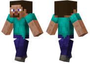 diamond steve diamond steve minecraft skins