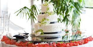 wedding cake bakery prantl s bakery weddings pittsburgh pa
