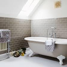 uk bathroom ideas 20 creative grey bathroom ideas to inspire you lets look at your