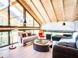 chalet 5 chambres à louer chalet à louer luxe design chamonix savoie chamonix location
