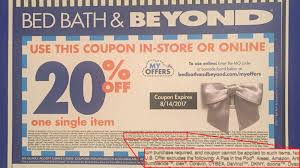 Online Coupon Bed Bath And Beyond Retailers Match Prime Day Prices For Amazon U0027s Devices U2014 Today Only