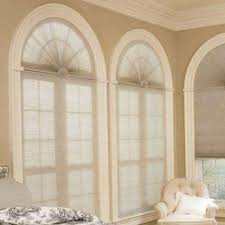 Ace Of Shades Blinds Skylight Shades U0026 Arch Blinds Shades The Home Depot