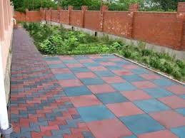 Outdoor Flooring Ideas Floor Porch Flooring Options Outdoor Porch Flooring Ideas
