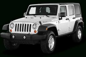 2011 Wrangler 2011 Jeep Wrangler Unlimited Rubicon Specs L4t3tonight4343 Org