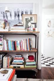 Small Apartment Storage Ideas Storage Solutions For Small Rental Apartments Storage Solutions