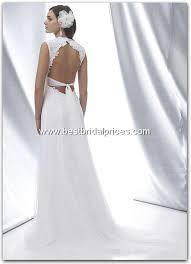 grecian style wedding dresses awesome grecian goddess wedding dress contemporary styles