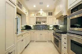 small upper kitchen cabinets upper kitchen cabinets with glass doors likeable before u after