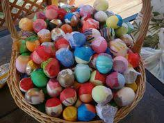 cascarones easter cascarones photo by abbytryagain easter and
