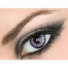 66 eye contact lenses images colored contacts