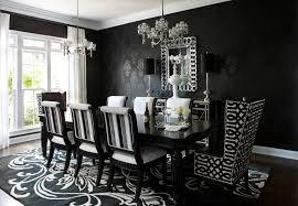 Dining Room Furniture Atlanta Scroll Back Archives Dining Room Decor