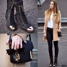 fashion trends ideas what to wear fashion news and