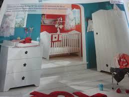 toys r us chambre bébé tout a faire chambre bébé a naitre garçon page 1
