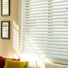 Wooden Blinds Home Depot Choose From Our Selection Of Faux Wood Blinds Http Www