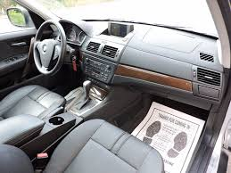 lexus rx bmw x3 used 2010 bmw x3 xdrive30i xdrive30i at auto house usa saugus