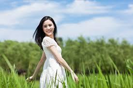 Phun xăm mí mắt đẹp CN Hàn Quốc tại Kangnam