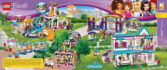 australian lego release dates u2013 first half of 2017 sets january