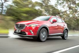 2017 mazda cx 3 sport 2017 mazda cx 3 tweaks address its few weaknesses
