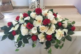 wedding flowers gallery wedding flower gallery the personal touch 0116 2365894wedding