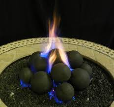 Dragon Fire Pit by Fire Pit Best Collection Amazing Fire Pit Balls Small Round