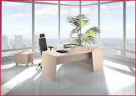 bureaux location bureau inspirational location bureau meylan high definition