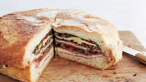 food you need to eat in new orleans the ultimate list that muffaletta food you need to eat in new orleans