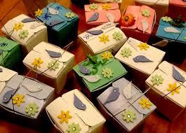 bath salts for crafty gifts the bathtub bath recipes