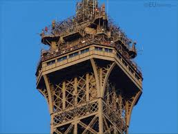 high definition photographs of the eiffel tower in paris page 1