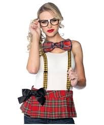 images of halloween costumes nerd nerd costumes for
