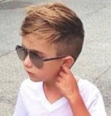 stylish toddler boy haircuts boys undercut google pretraživanje pinteres