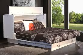 sleep chest cottage white mattresses of muskoka