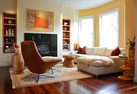 coffee table alternatives apartment therapy coffee table alternatives coffee table alternatives apartment