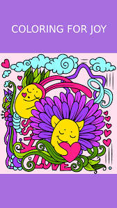 doodle coloring book adults free fun coloring pages
