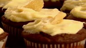 red velvet cupcakes recipes food network uk