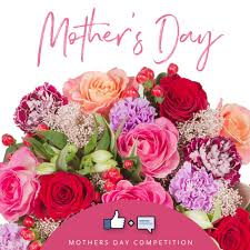 55 best mother u0027s day 2017 greeting pictures and photos