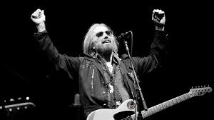 Confederate Flag Black And White Tom Petty Forcefully Denounced Using Images Of The Confederate