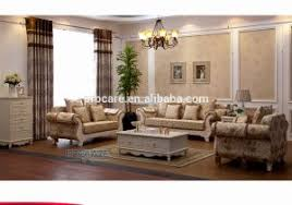 walmart furniture living room daodaolingyy com cheap living room tables best of cheap living room furniture know