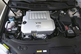 how cars engines work 1996 toyota avalon spare parts catalogs 2007 toyota avalon review top speed