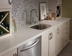kitchen countertops without backsplash beautiful kitchen countertops without backsplash images home