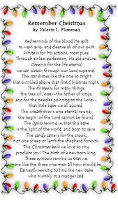 62 best church program ideas for christmas images on pinterest