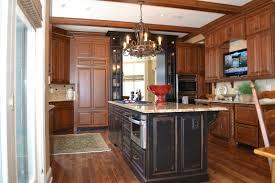 decorative glazed cabinets marlboro nj by design line kitchens