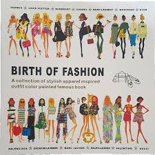 fashion coloring page online get cheap fashion coloring books aliexpress com alibaba