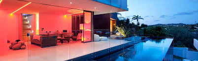 luxury holiday homes coolum beach mooloolaba prestige holiday