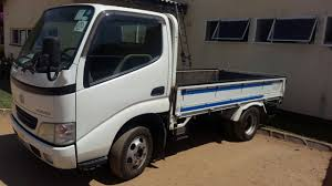toyota hiace truck toyota dyna truck reviews and ratings be forward