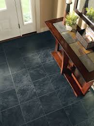 armstrong rubber flooring home floor